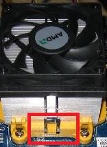 AMD Heatsink & Fan.jpg