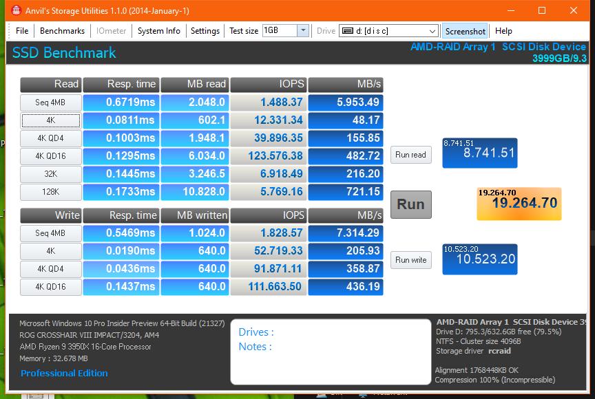 AMD-RAID Array 1  SCSI Disk Device_3999GB_1GB-20210308-1131.png