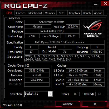 AMD-ROG-1.png