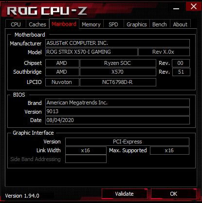 AMD-ROG-3.png