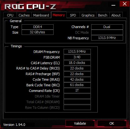 AMD-ROG-4.png