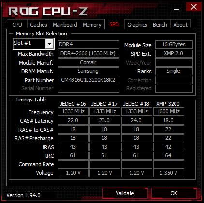 AMD-ROG-5.png