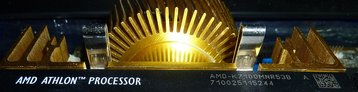 AMD Sunrise 1200.jpg