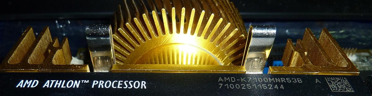 AMD Sunrise 1200.jpg