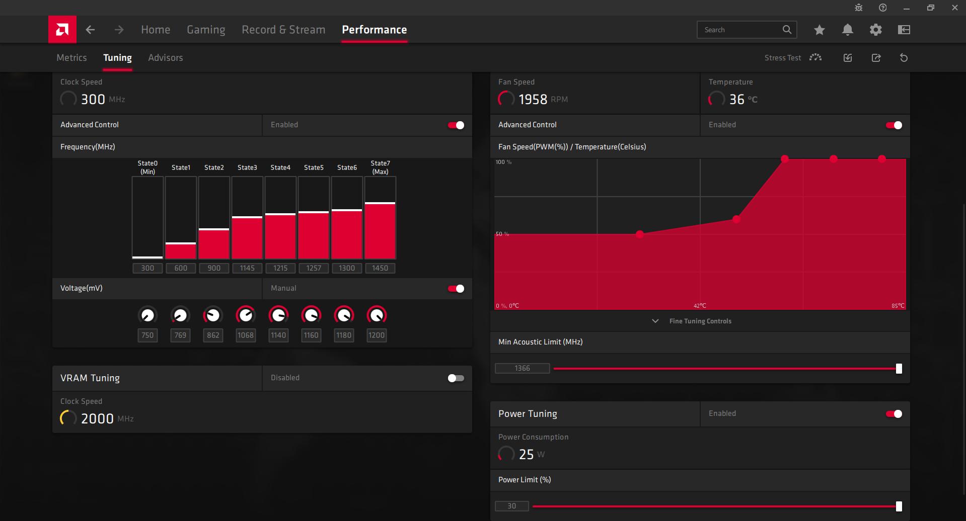AMD Tuning Screenshot.png