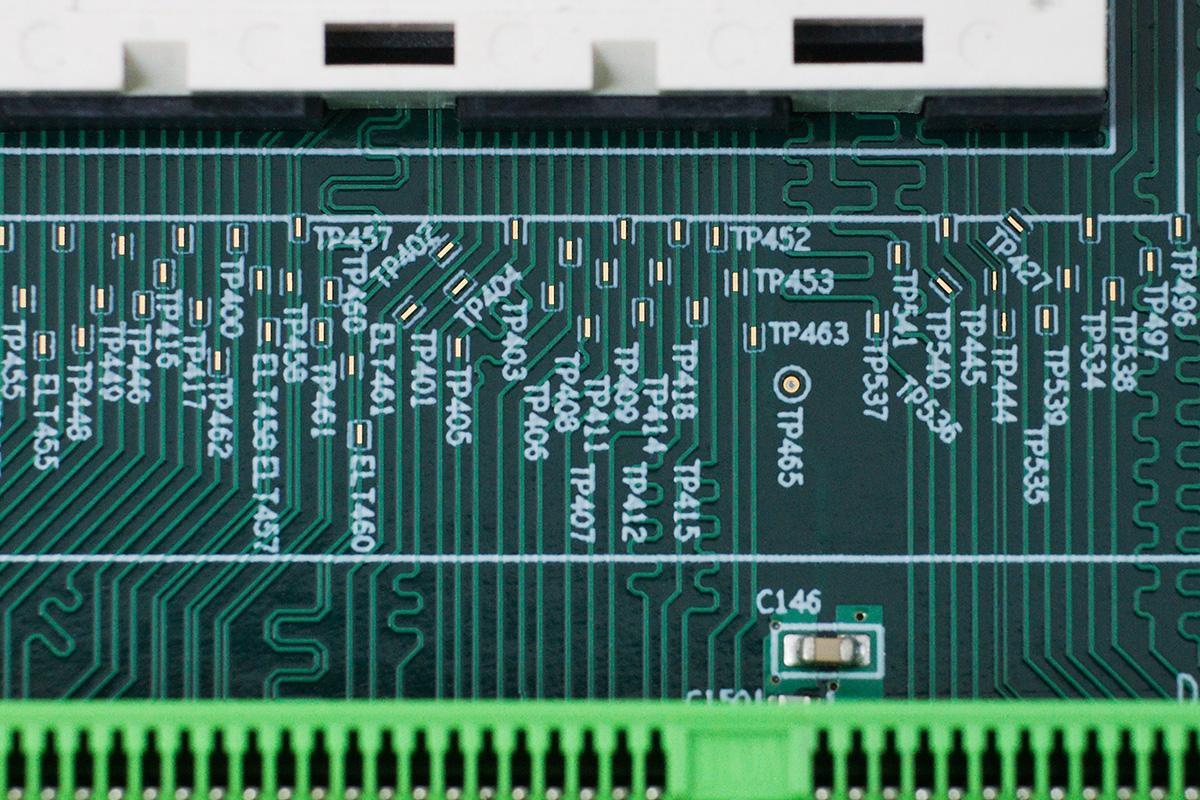AMD_2650.jpg