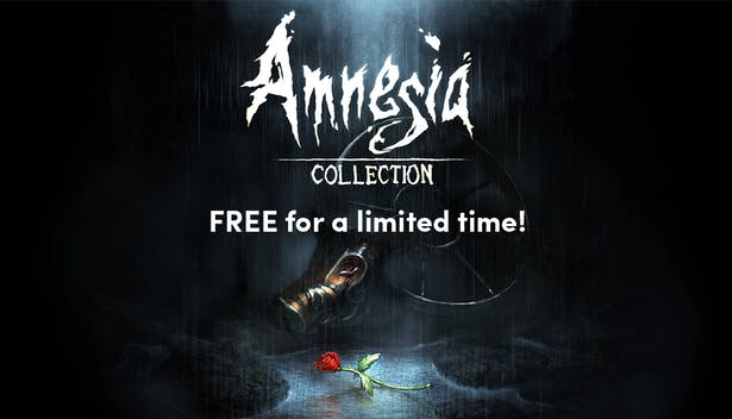 amnesia-free-hb.png