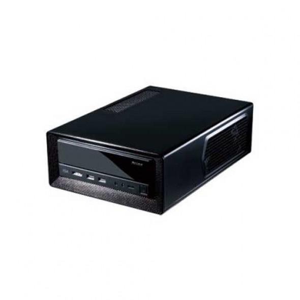 Antec-ISK300-150-AP-Mini-ITX-Cabinet.jpg