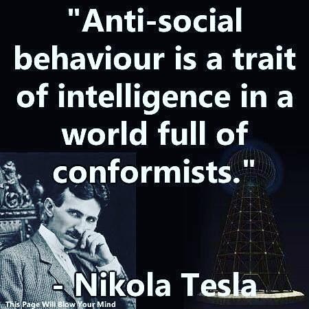 Anti-conformist.jpg