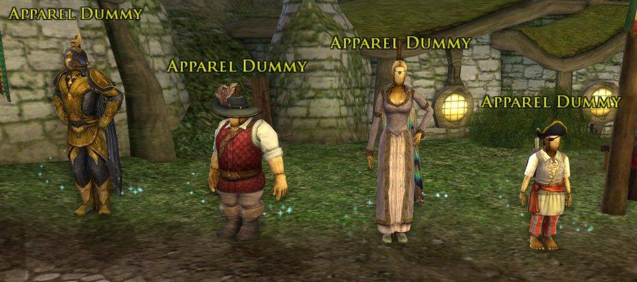 Apparel+Dummies.jpg