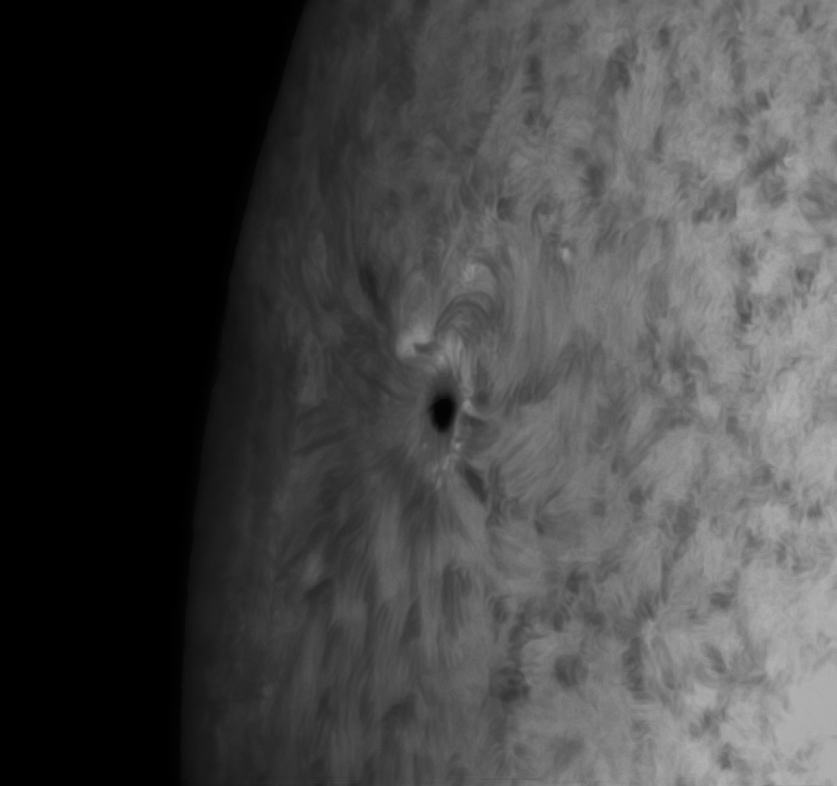 AR2740 5-5-19.png