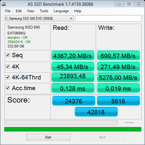 as-ssd-bench Samsung SSD 840  2014-08-08 18-41-40.png