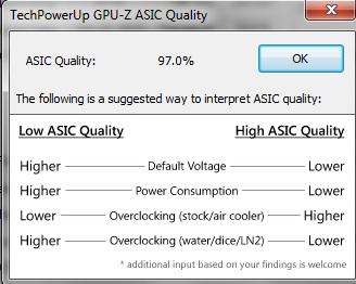 Asic 1.jpg