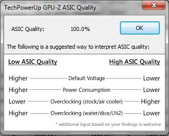 Asic 2.jpg