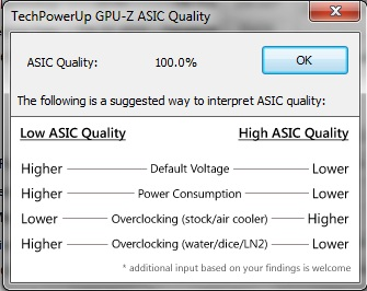 Asic 3.jpg