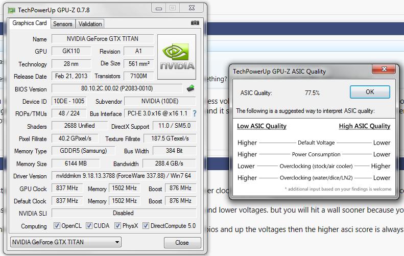 ASIC Quality Titan.png