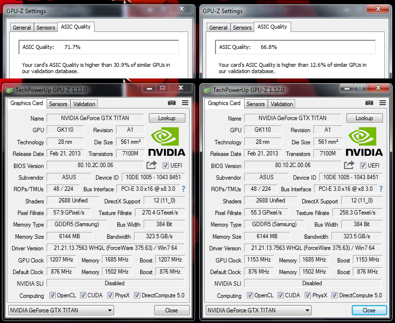 Post your gpu's ASIC quality   Page 22   TechPowerUp Forums
