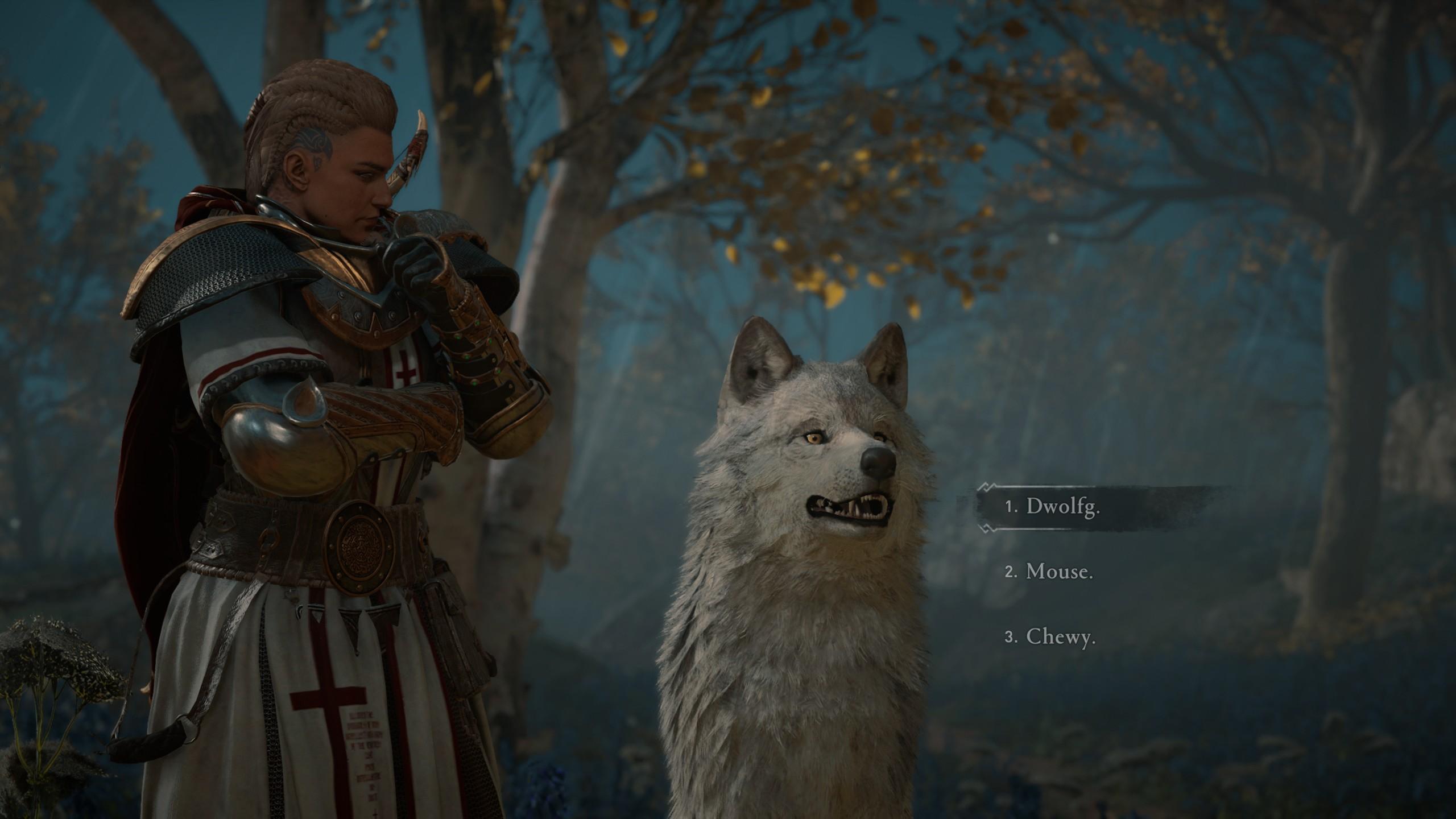 Assassin's Creed® Valhalla2021-2-28-19-7-55.jpg