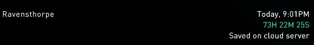 Assassin's Creed® Valhalla2021-3-21-21-2-6.jpg