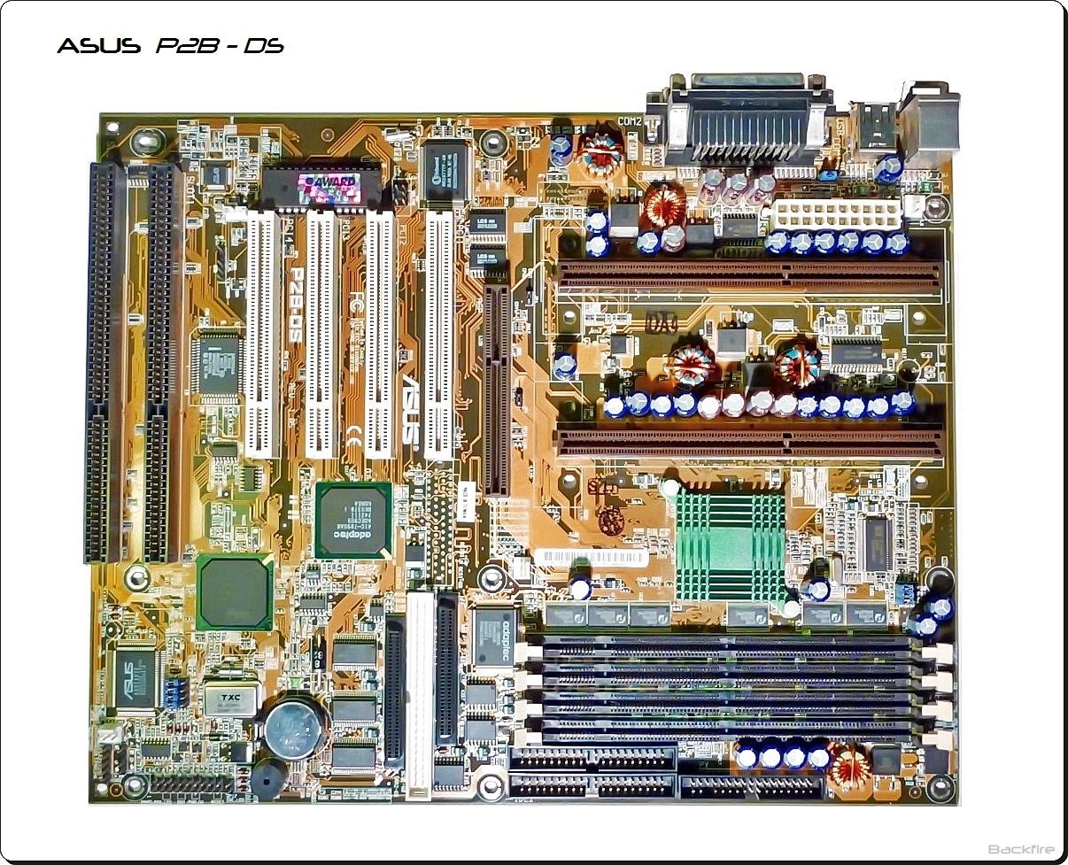 ASUS P2B-DS 1200 01.jpg