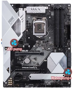 asus pump connect.png