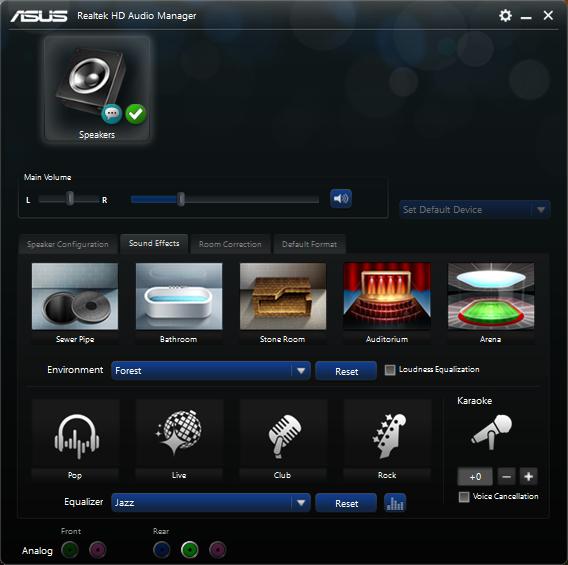 asus-realtek-audio-cpl(m5a78l-m-le-usb3).png