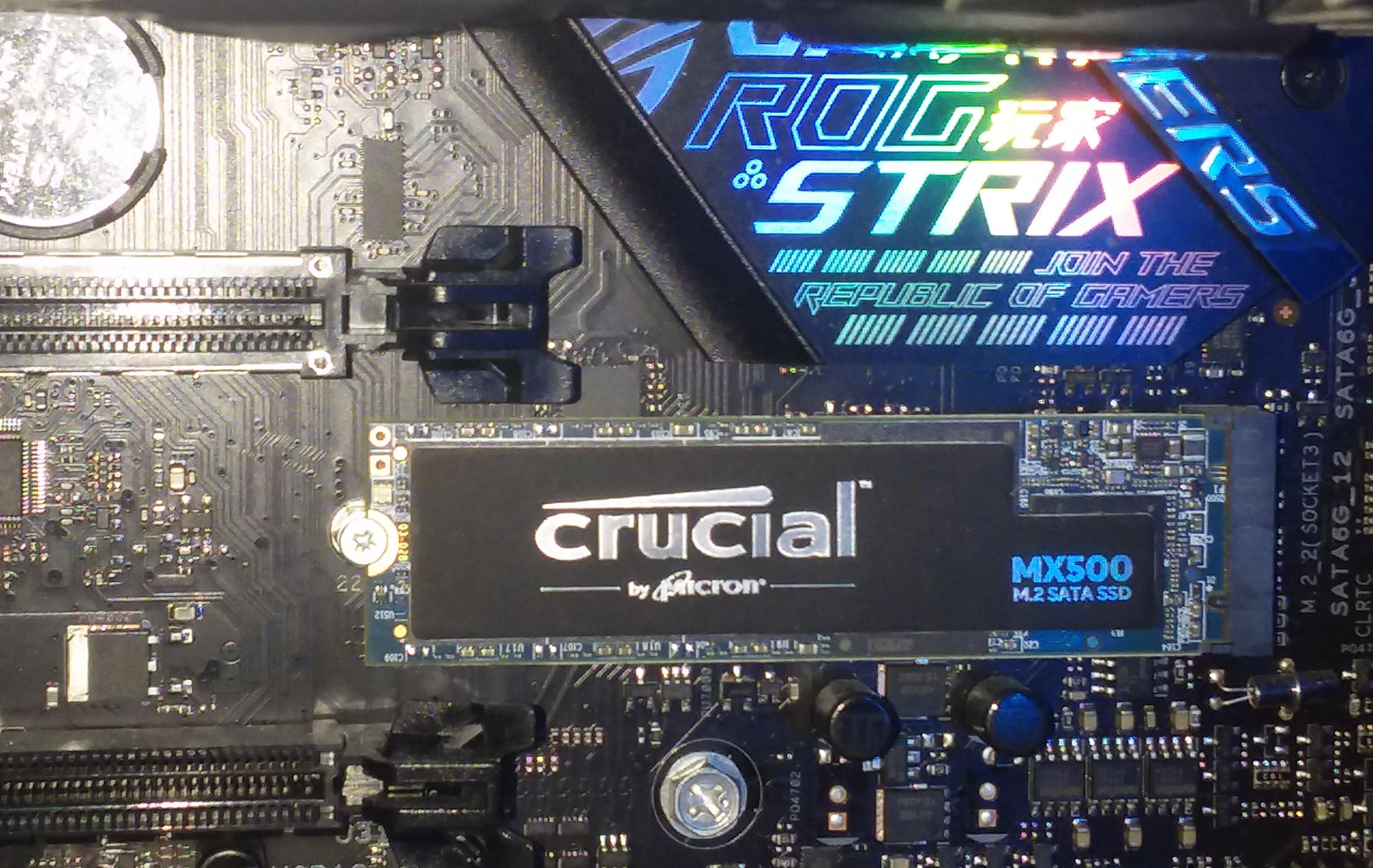 Asus-ROG-Strix-X470-F-MX-500.jpg