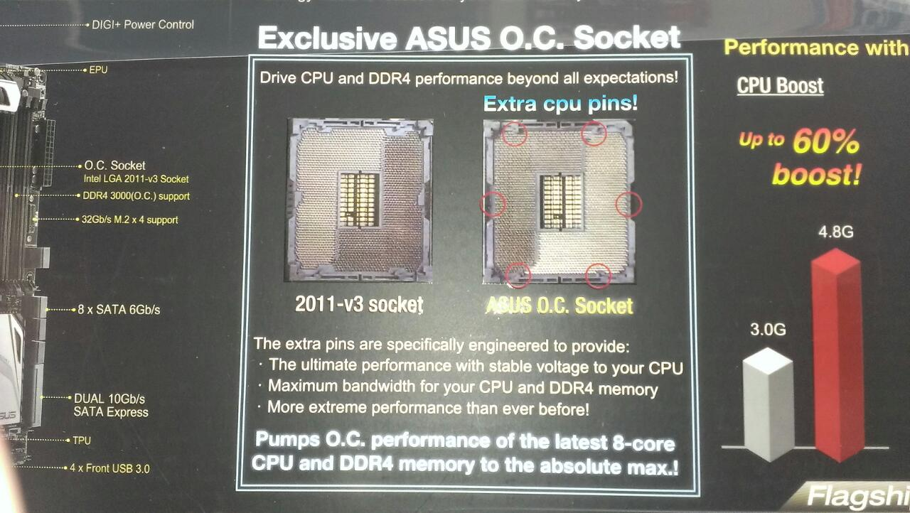 ASUS_Extra_CPU-pins.jpg
