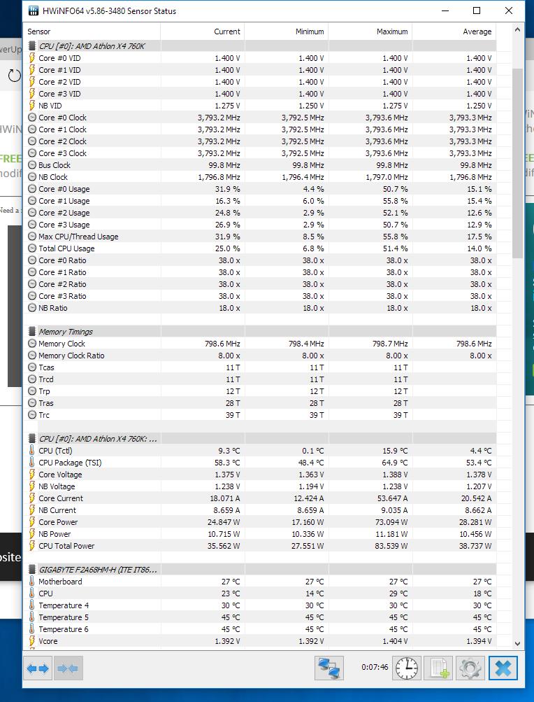 Athlon X4 760K.PNG