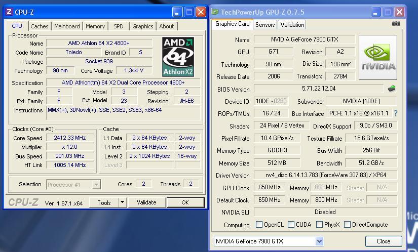 athlon4800.JPG
