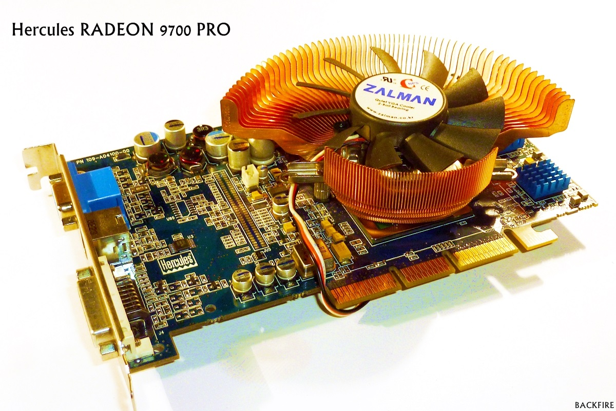 ATI - Hercules Radeon 9700 PRO, 1200 02.JPG