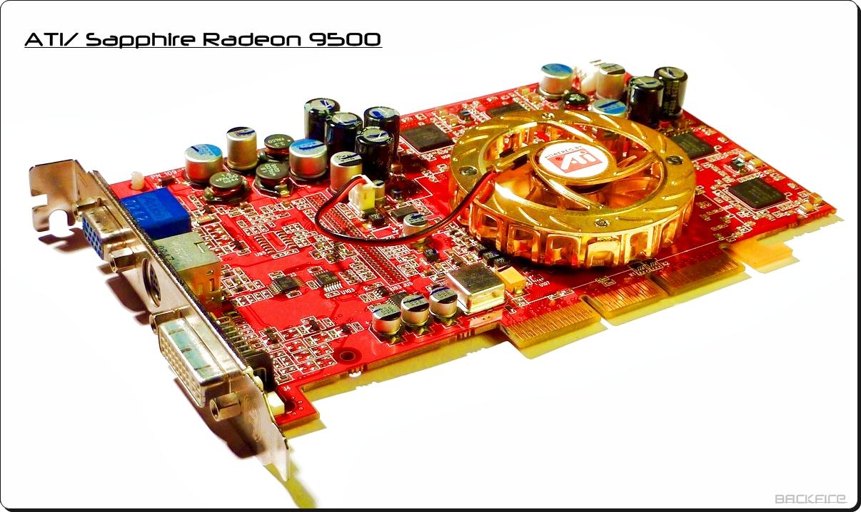 ATI - Sapphire Radeon 9500 1200 02.JPG