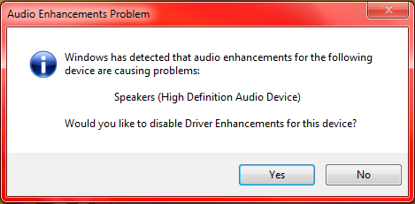 Audio Problem.PNG