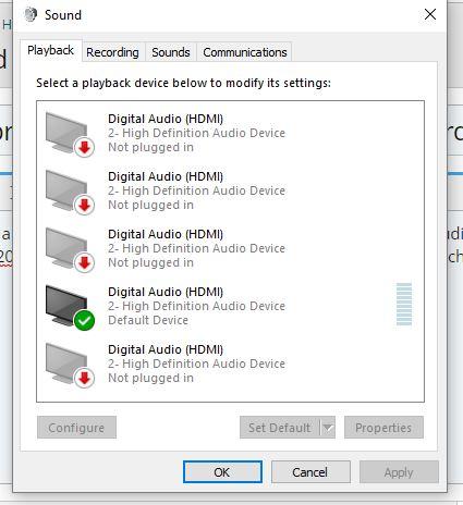 audiorouting.JPG