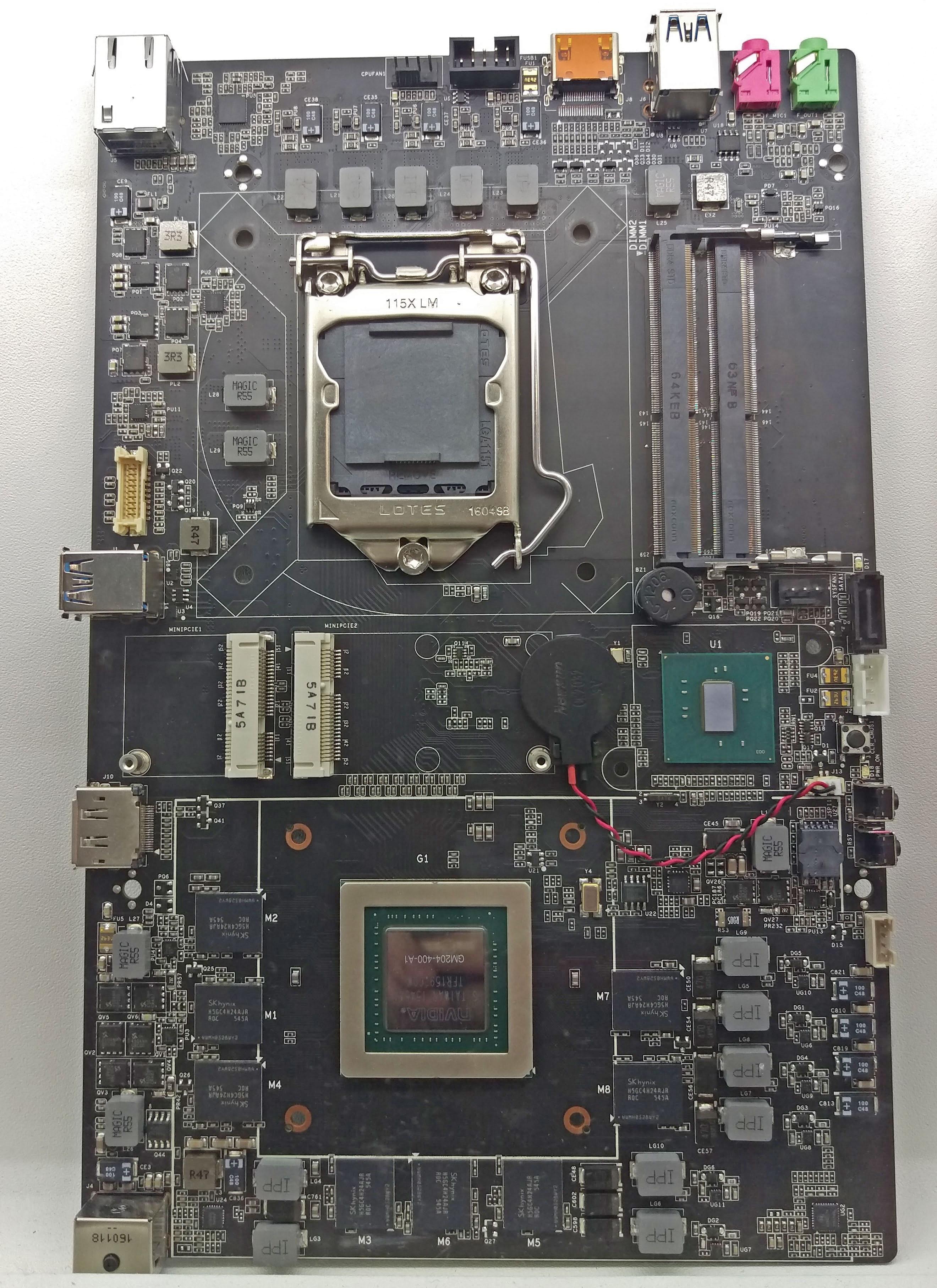 B150-G20.jpg