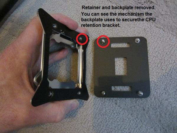 backplate retainer.JPG