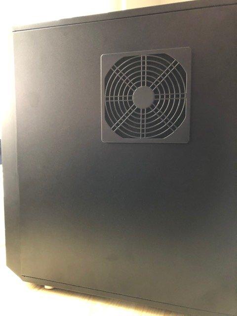 Backside dust filter.jpeg