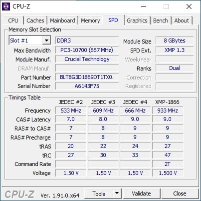 Ballistix Tactical DDR3 1866MHz Spd.jpg
