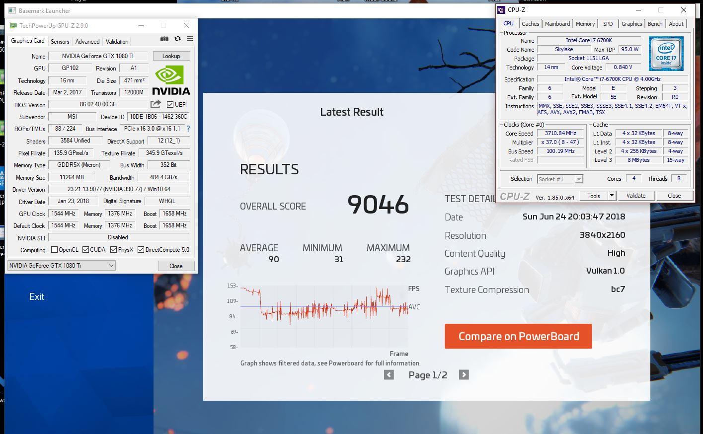 Basemark test.JPG