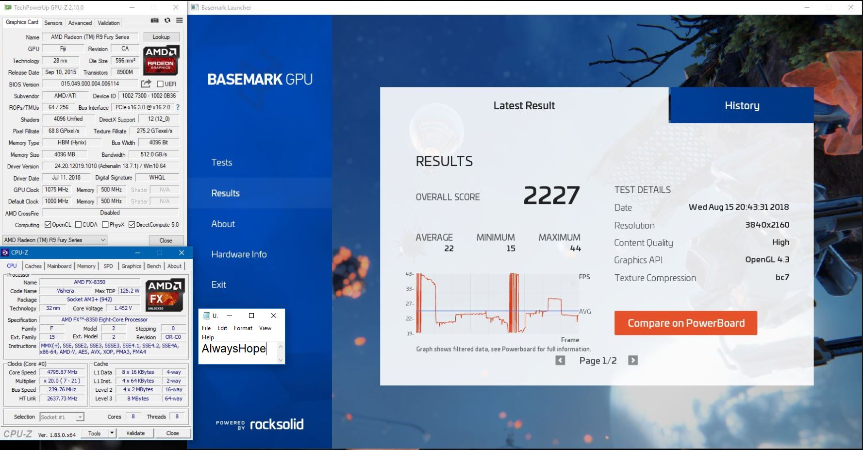 BasemarkGPUa_openGL_4.8GHz.JPG