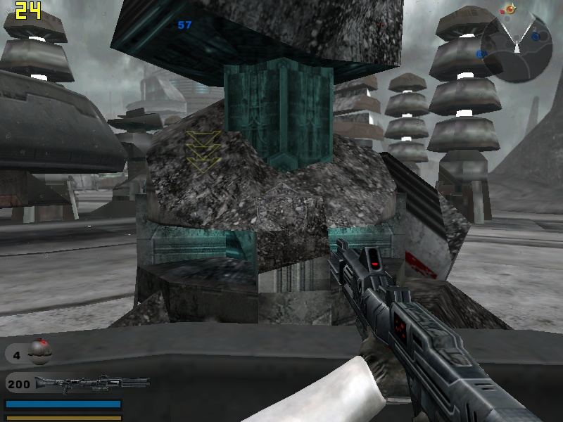 battlefront2_200-128.jpg