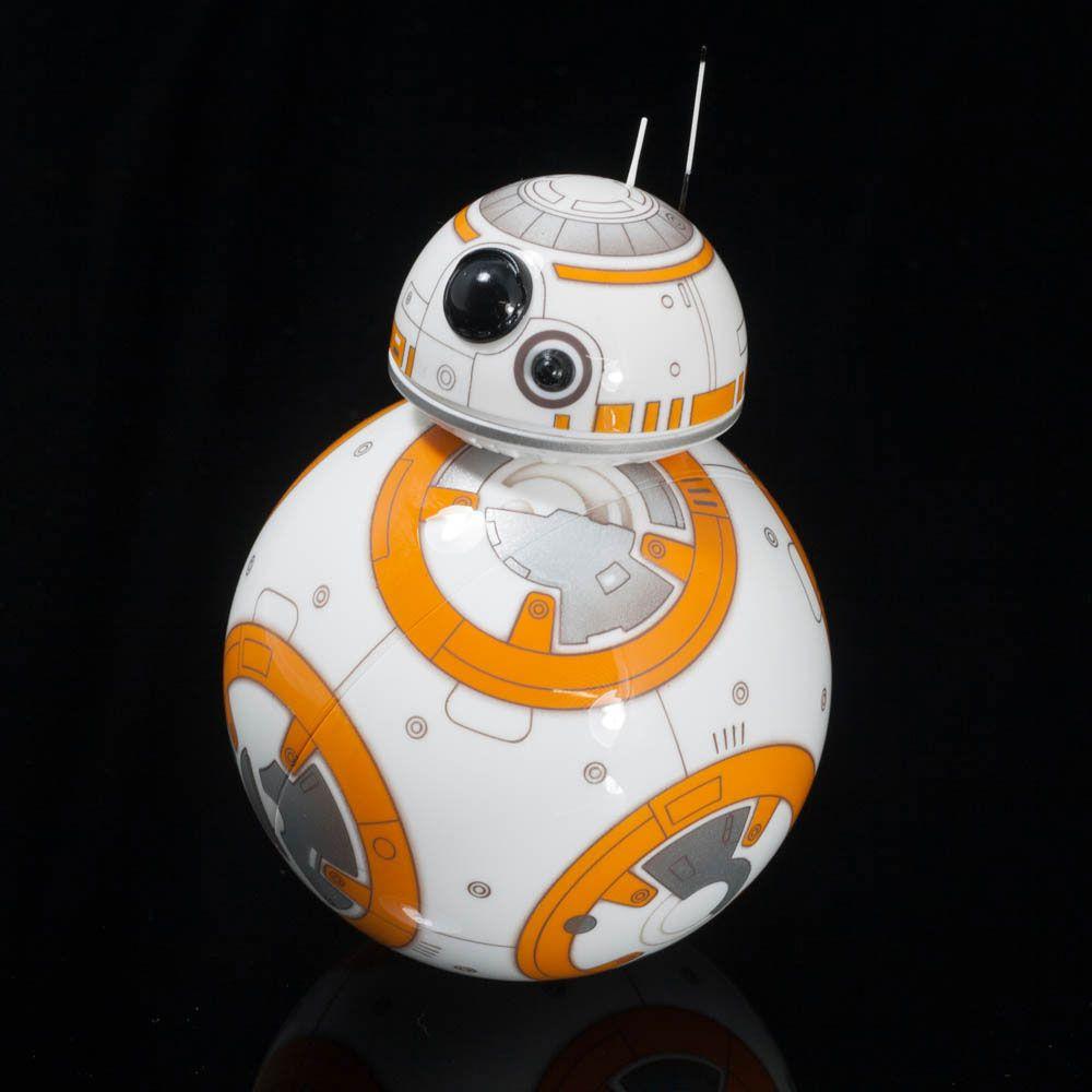 bb8_droid.jpg