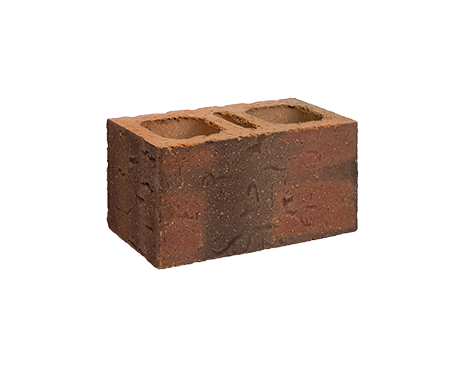 big_brick.png
