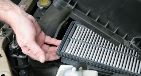 bigstock_Dirty_Car_Air_Filter_438561-460x250.jpg