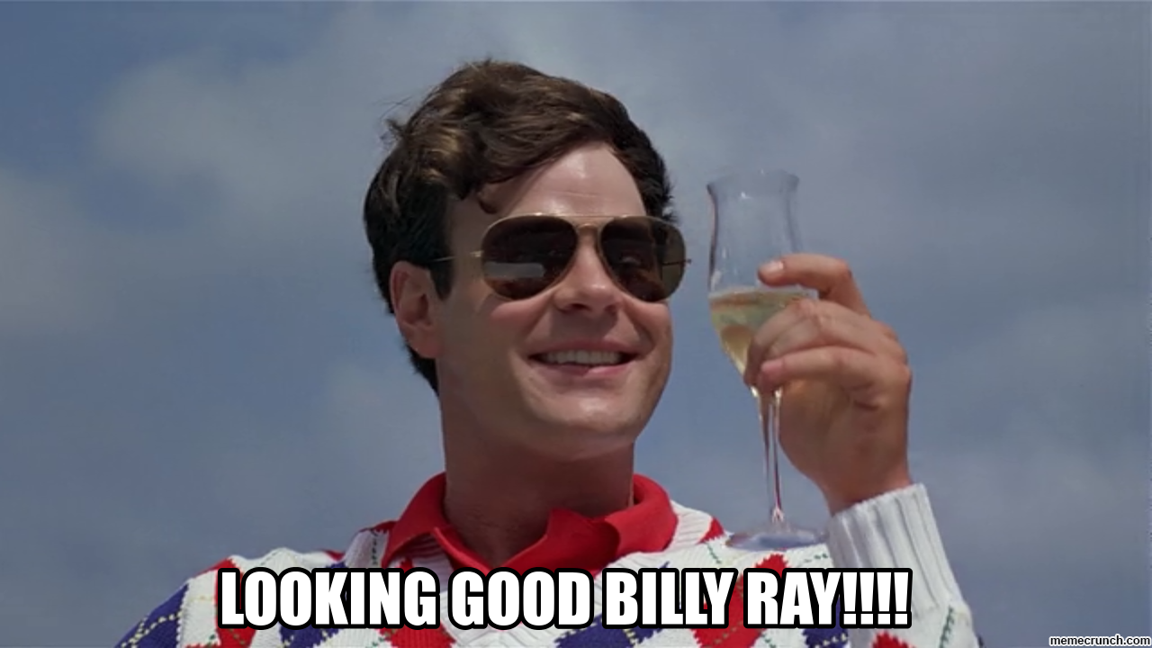 Billy Ray.png