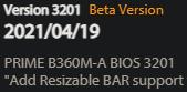 BIOS-3201beta.png