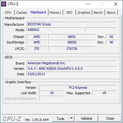 Biostar A880GZ.jpg