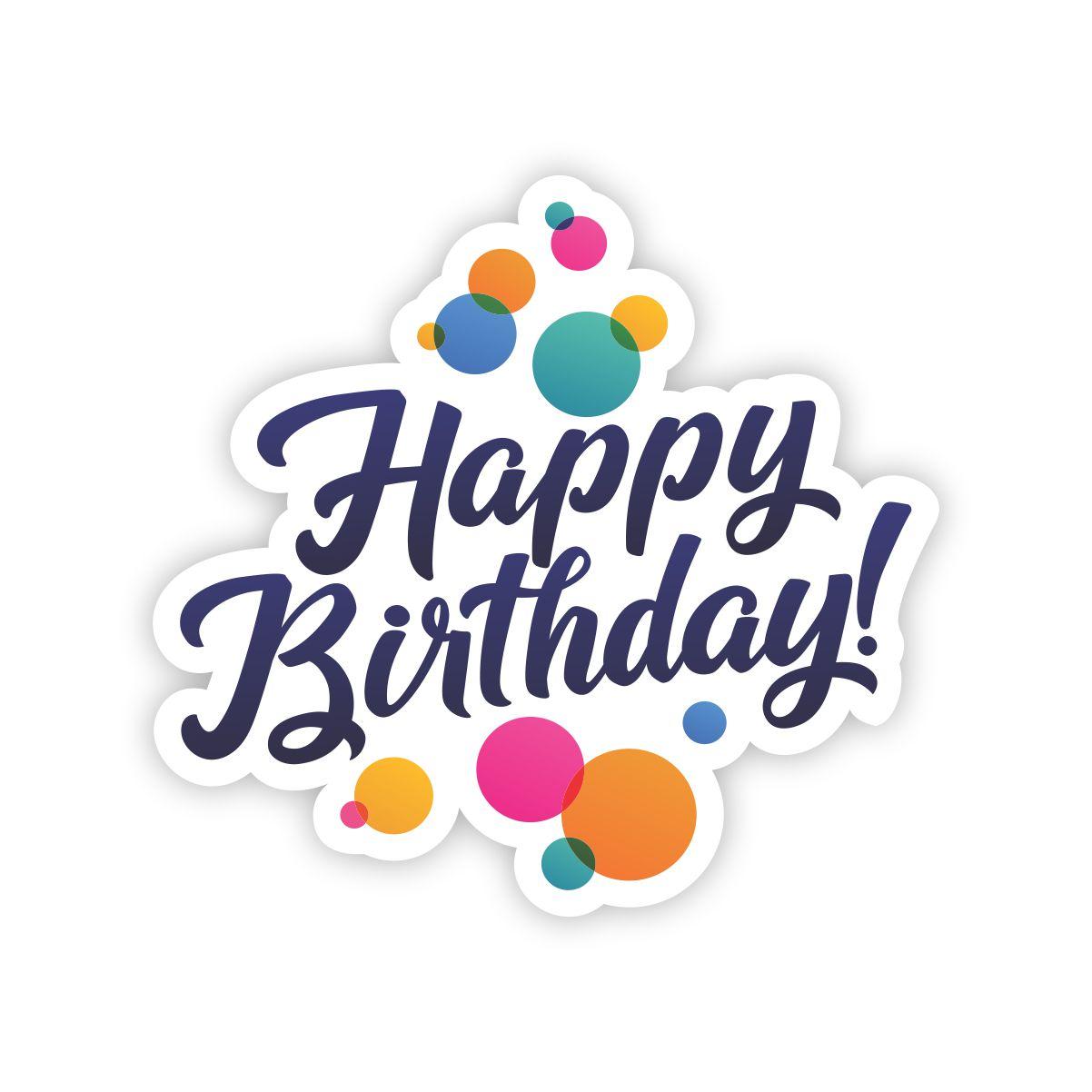 Birthday-Flash1.jpg