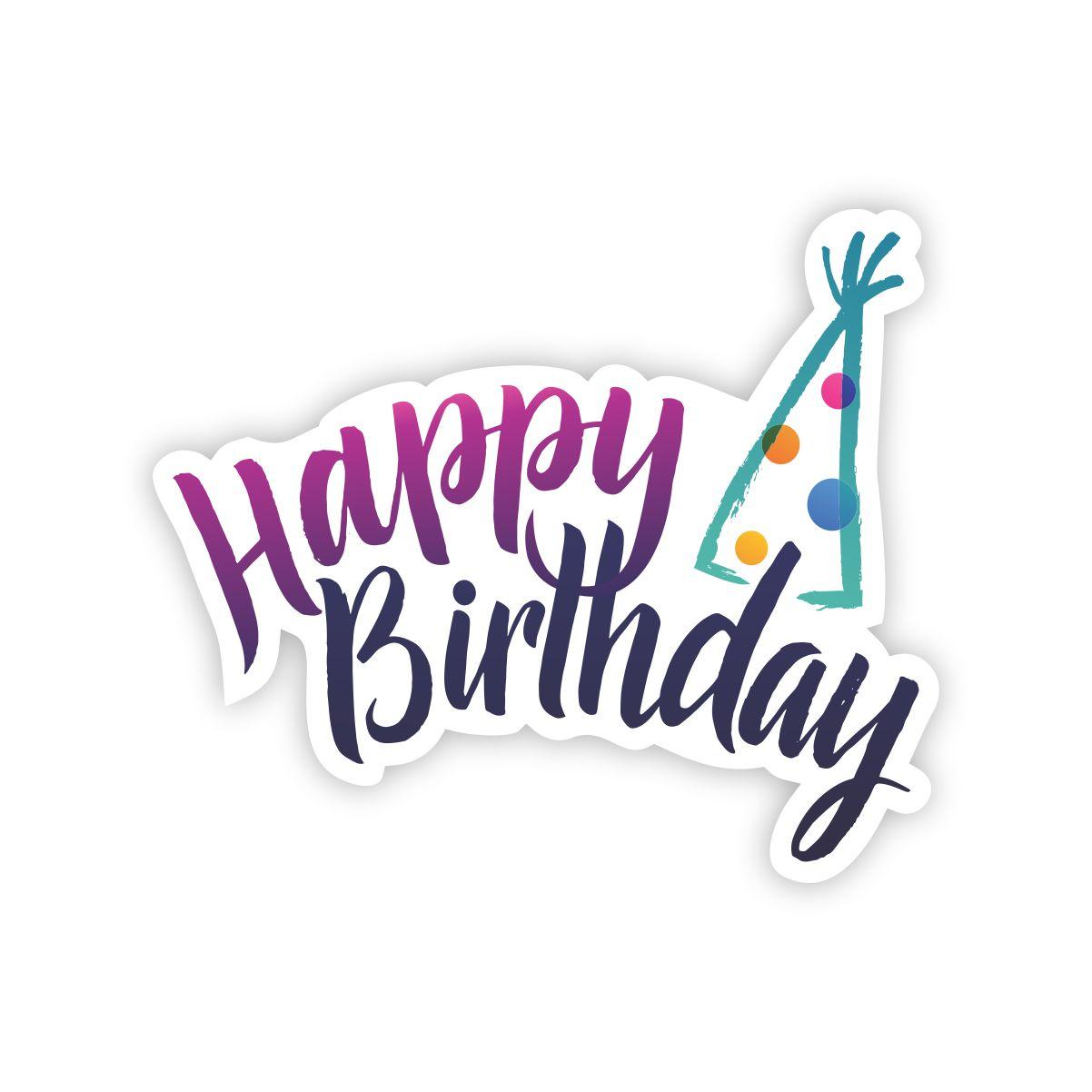 Birthday-Flash4.jpg