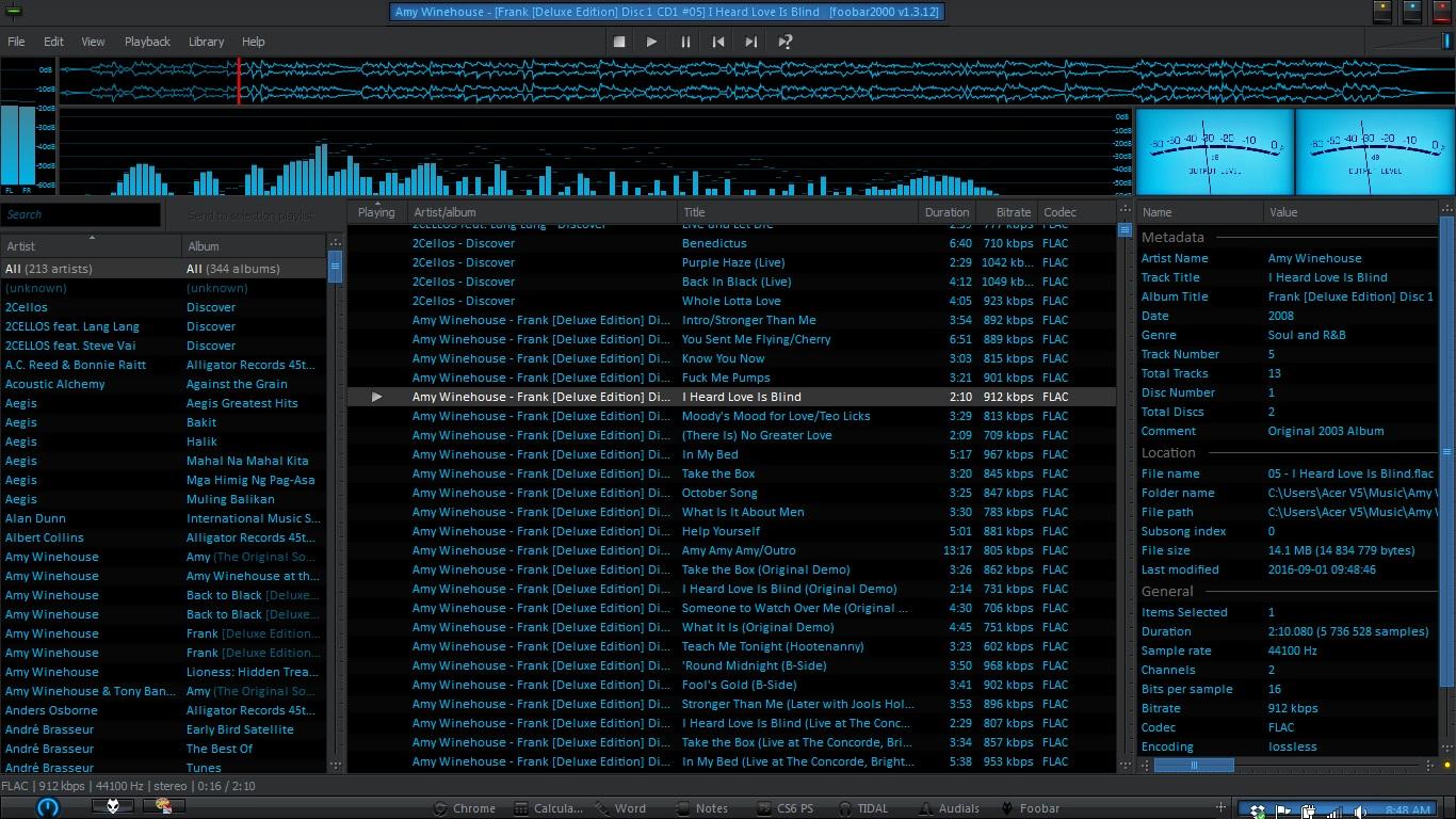 blackeye_foobar__download_it_from_deviantart__by_kjc66-dai1dt9.jpg